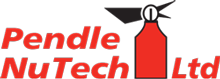 Pendle Nu Tech